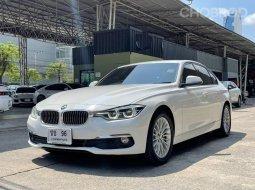 BMW320dLuxuryLci ปี2018