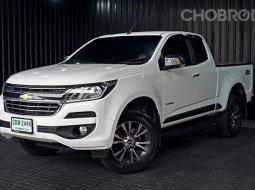 ขายรถ 2019 CHEVROLET COLORADO 2.5 LTZ Z71