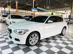 BMW 116i M SPORT PACKAGE ATปี 2014