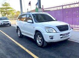 🎊chery สีขาว ปี2011 แก้ชlpg +น้ำมัน ขายสด,รับเทินรถคันเก่า รถครอบครัวสวยๆราคาเบาๆ สดลดได้ค่ะ