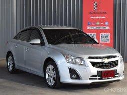 Chevrolet Cruze 1.8 LTZ 2016