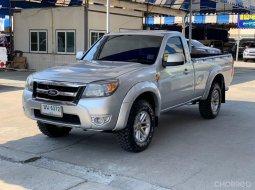 2009 Ford RANGER 3.0 4x4 รถกระบะ