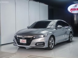 ขายรถ Honda Accord 2.0 Hybrid TECH ปี 2019
