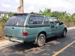 ISUZU Dragon eyeปี2000  รถบ้านมือเดียว แอร์เย็น สภาพเดิมๆ รถพร้อมใช้งาน