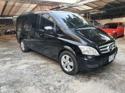 ขายรถมือสอง 2013 Mercedes-Benz Viano2.2CDI  รถตู้/MPV