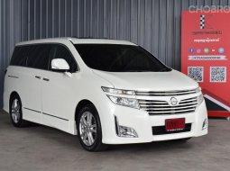 💡💡💡 Nissan Elgrand High-Way Star 2.5 2011
