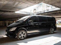ขายรถ Mercedes-Benz Vito 115 ปี2013 รถตู้/MPV