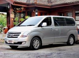 ขายรถมือสอง  Hyundai H1 Deluxe M/T 2008