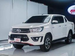 ขายรถ Toyota HiluxRevo 2.4 TRDsportivo ปี 2016