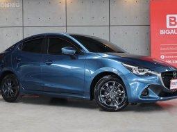 2019 Mazda 2 1.3 High Connect Model Minorchange พร้อมชุดแต่ง X-THEME ตรงรุ่นรอบคัน เเละตัวรถยังอยู่ใน WARRANTY จากศูนย์ครับ