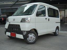 2009 MITSUBISHI PAJERO SPORT 3.2 GT 4WD SUV