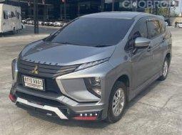 2018 Mitsubishi Xpander 1.5 GLS-LTD รถบ้านเจ้าของขายให้