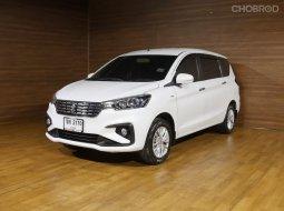 2019 Suzuki Ertiga 1.5 GX ขต2170