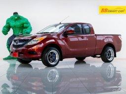 2M-10  Mazda BT-50 PRO 2.2 S รถกระบะ ปี 2015