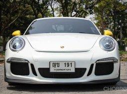 PORSCHE 911 GT-3 ปี15 greatoption