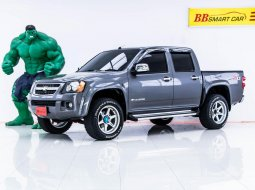 3P-112 CHEVROLET COLORADO 3.0 LT 4DR เกียร์ A/T ปี2008