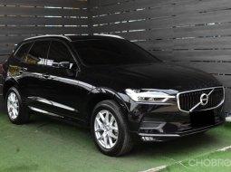 2018 Volvo XC60 D4 SUV