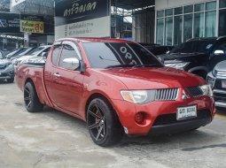 ขายรถ 2009 Mitsubishi Triton 2.5 MEGA CAB (ปี 05-15) GLX