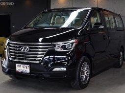 2021 Hyundai Grand Starex 2.5 (ปี 18-24) Premium  AT