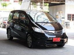 ขายรถ Honda Freed 1.5 SE ปี2013 mpv