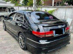 ขาย รถมือสอง  Honda ACCORD 3.0 V6 i-VTEC ปี 2003 รถเก๋ง 4 ประตู
