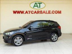 ขายรถ 2014 BMW X1 2.0 sDrive18d รถ SUV