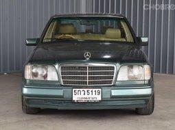 Benz E280 W124  2.8 1993