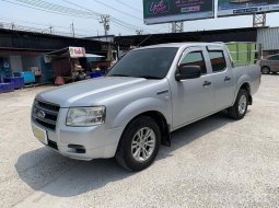 2008 FORD RENGER 2.5 XL OPENCAB M/T