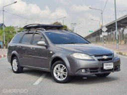 Chevrolet Optra 1.6 Ls Sport Estate ปี 2009