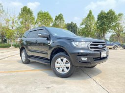 2019 Ford Everest 2.0 Trend A/T SUV
