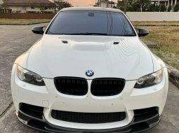 จองให้ทัน BMW E92 M3 Coupe แท้ 2008 รถแท้นำเข้า32