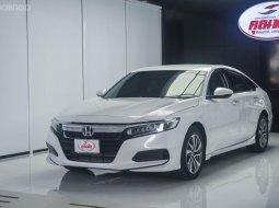 ขายรถ Honda Accord 1.5 Turbo ปี 2020