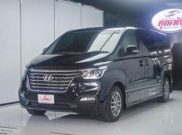 ขายรถ Hyundai H-1 2.5 Elite ปี 2019