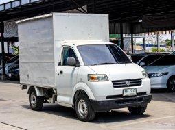 ขายรถ 2012 Suzuki Carry 1.6 Mini Truck รถกระบะ