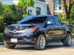 ขายรถมือสอง Mazda BT-50 PRO Double Cab 2.2MT จดปี 2014 Top