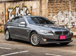 BMW F10 528I AUTO TWINTURBO 2.0