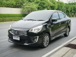 2016 MITSUBISHI ATTRAGE LTD 1.2 GLS  AT