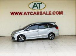 ขายรถ 2015 Honda Mobilio 1.5 RS Wagon
