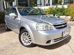 Chevrolet optra 1.6 LT 2006