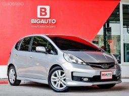 2015 Honda Jazz 1.5 SV Hatchback AT