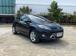 ขายรถมือสอง FORD FIESTA 1.5 SPORT (Hatchback) | ปี : 2012