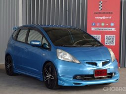 Honda Jazz 1.5 (ปี 2008) V VTEC Hatchback AT