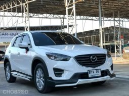 NEW MAZDA CX-5 2.0S A/T 2WD Y2017