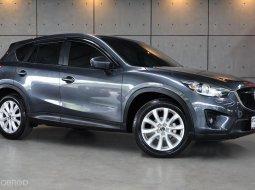 2015 Mazda CX-5 2.2 XDL 4WD SUV