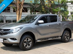 2019(mfd '19) Mazda BT50 Pro 2.2 Hiracer M/T