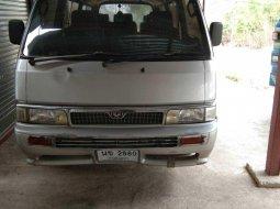 ขายรถ Nissan Urvan ปี1994 รถตู้/VAN