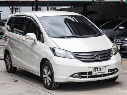 ขายรถ 2012 Honda Freed 1.5 E Wagon