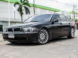 BMW SERIES 7 A/T ปี 2005