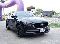 2018 Mazda CX-5 2.2 XDL 4WD SUV