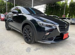 2019 Mazda CX-3 2.0 SP SUV